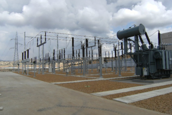 Proceso de financiación de una instalación fotovoltaica en España con una potencia de 47,6 MW