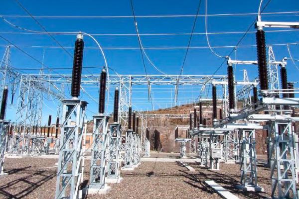 Aprobada regulación sector eléctrico RDL 9/2013