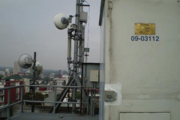Estudio de viabilidad técnico-económica de un proyecto de eficiencia energética en estaciones repetidoras de telefonía.